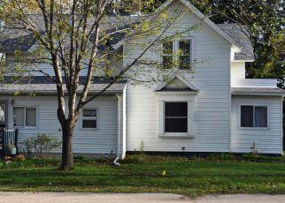 Foreclosure  id: 4118760