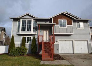 Foreclosure  id: 4118778