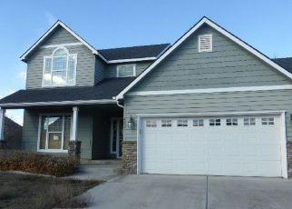 Foreclosure  id: 4118783
