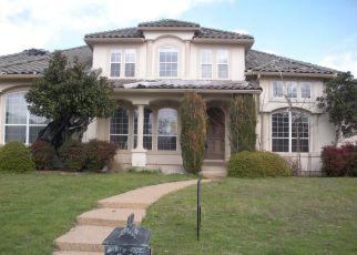 Foreclosure  id: 4118817
