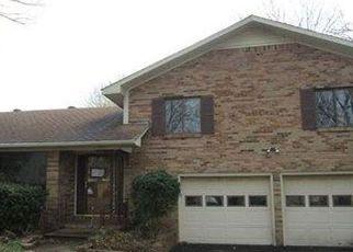 Foreclosure  id: 4118837