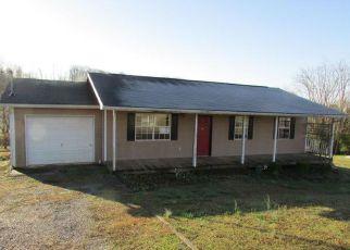 Foreclosure  id: 4118838
