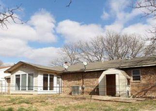 Foreclosure  id: 4118865