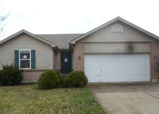 Foreclosure  id: 4118885