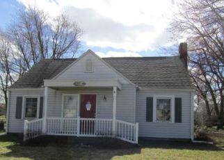 Foreclosure  id: 4118888