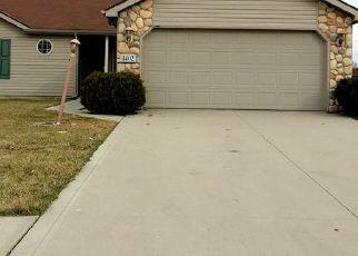 Foreclosure  id: 4118907