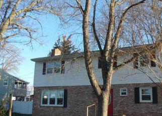 Foreclosure  id: 4118955