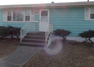Foreclosure  id: 4118967