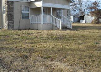 Foreclosure  id: 4118968