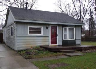 Foreclosure  id: 4119011