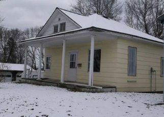 Foreclosure  id: 4119014