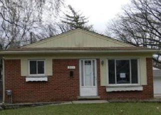 Foreclosure  id: 4119022