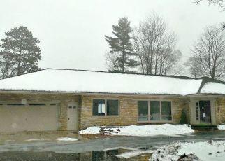 Foreclosure  id: 4119023