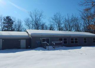 Foreclosure  id: 4119032