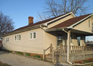 Foreclosure  id: 4119075