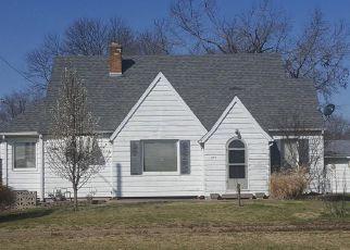 Foreclosure  id: 4119090