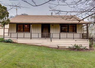 Foreclosure  id: 4119206