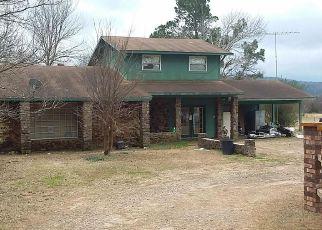 Foreclosure  id: 4119246