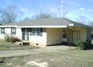 Foreclosure  id: 4119266