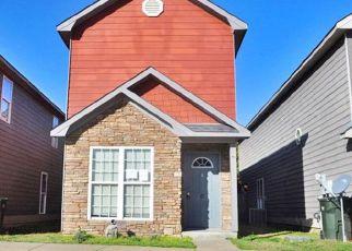 Foreclosure  id: 4119271
