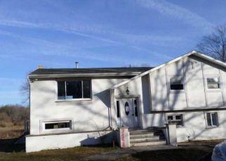 Foreclosure  id: 4120121
