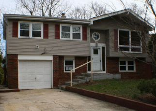 Foreclosure  id: 4120139
