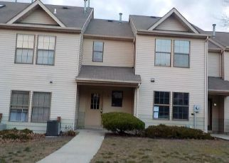 Foreclosure  id: 4120142
