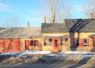 Foreclosure  id: 4120153