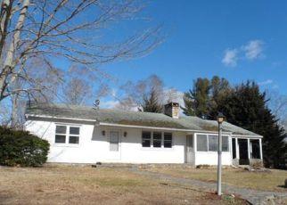 Foreclosure  id: 4120156