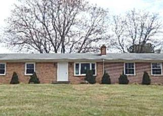 Foreclosure  id: 4120164