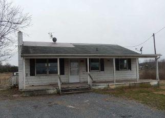 Foreclosure  id: 4120168