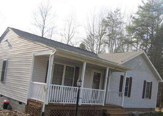 Foreclosure  id: 4120169