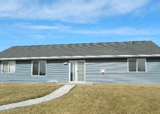 Foreclosure  id: 4120181