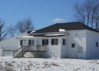 Foreclosure  id: 4120186