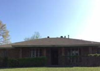 Foreclosure  id: 4120216