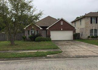 Foreclosure  id: 4120222