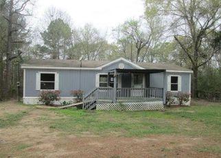Foreclosure  id: 4120231