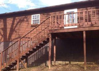 Foreclosure  id: 4120247