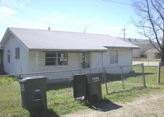 Foreclosure  id: 4120277