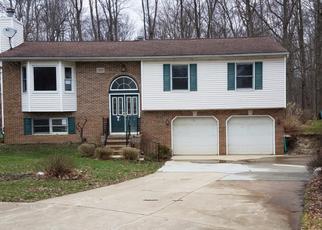 Foreclosure  id: 4120303