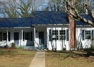 Foreclosure  id: 4120320