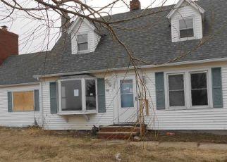 Foreclosure  id: 4120325