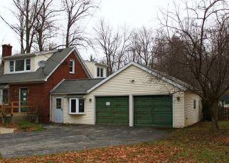 Foreclosure  id: 4120344
