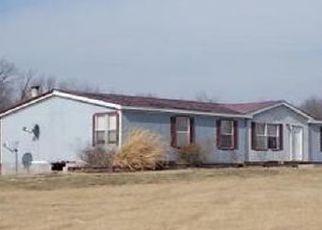 Foreclosure  id: 4120374