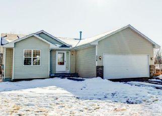 Foreclosure  id: 4120393
