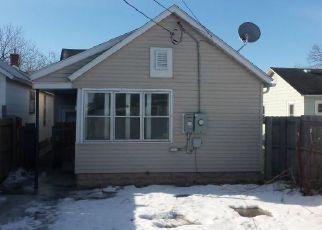 Foreclosure  id: 4120394