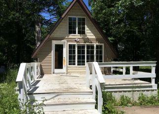 Foreclosure  id: 4120400
