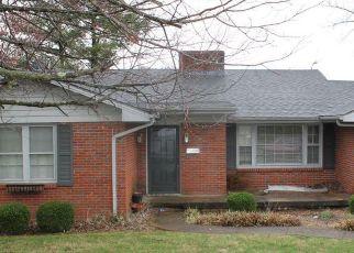 Foreclosure  id: 4120454