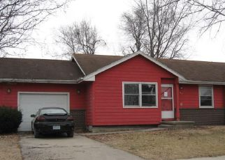 Foreclosure  id: 4120463