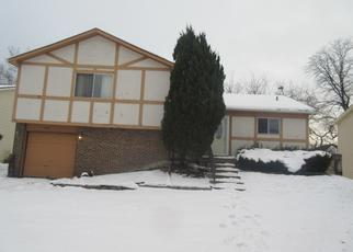 Foreclosure  id: 4120491